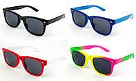 Солнцезащитные очки детские KIXN