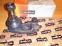 Рулевой наконечник левый MAXGEAR для Daewoo Lanos ЗАЗ Ланос ЗАЗ Сенс