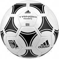 Футбольный мяч Adidas Tango Pasadena FIFA Approved (Артикул: 656940)