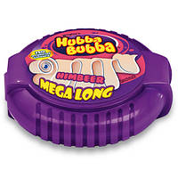 Hubba Bubba Bubble Tape малина