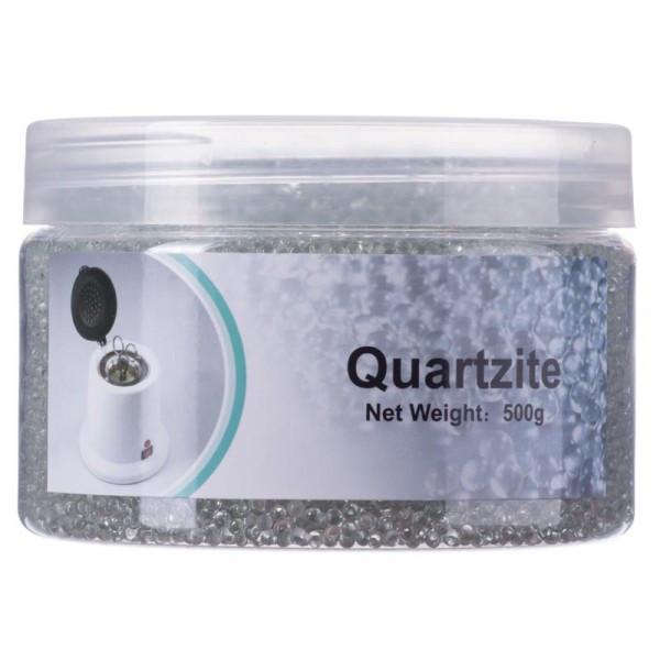 Гласперленовые шарики для стерилизатора, 500 грамм