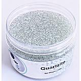Гласперленовые шарики для стерилизатора, 500 грамм, фото 2