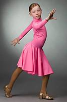 Рейтинговое платье 800 р. 38 - р. 42, фото 1