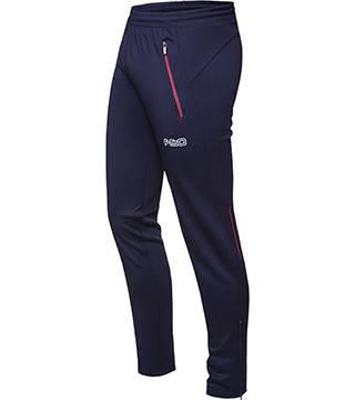 Зауженные штаны для мужчин , фото 2