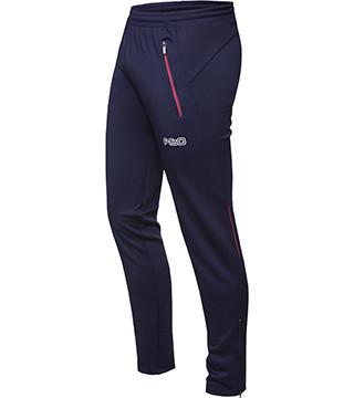 Зауженные штаны для мужчин