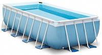 Каркасный бассейн Intex 28316 , фото 1