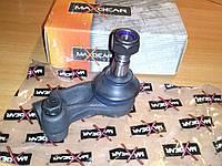 Рулевой наконечник правый MAXGEAR для Daewoo Lanos ЗАЗ Ланос ЗАЗ Сенс