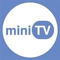 Интернет-магазин «MiniTV»