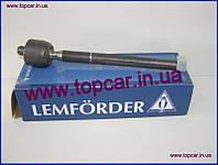 Рулевая тяга Л/П Renault Master III 10-  Lemforder Германия 37851