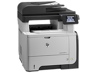 HP LaserJet Pro M521dw Wi-Fi (A8P80A)