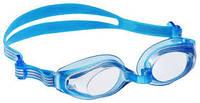 Детские очки для плавания 6-12 лет