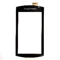 Сенсорный экран Sony Ericsson U5 (Vivaz)