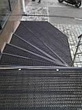 Брудозахисне модульне покриття «Тетра» 20 мм, фото 5