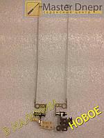 Петли Hinges Acer E1-571 E1-531 E1-521 GATEWAY NV55S NV57H NV57 NV52L NV56R NE51B NV57H43U пара
