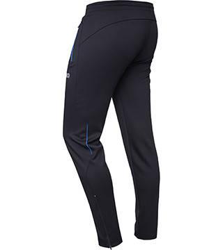 Спортивные брендовые штаны, фото 2