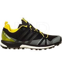 Adidas кроссовки Terrex Agrafic туристические