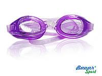 """Детские очки для плавания """" Mod 400 S """""""