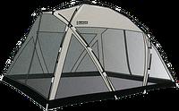 Палатка GC Limpopo PL7730103, фото 1