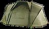 Палатка GC GCarp XXL PL7730005