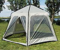 Палатка GC Kair PL7730102, фото 1