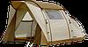 Палатка GC Sidney (4 чел.) PL7730132