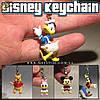 "Мини-брелки Disney - ""Disney Keychain"" - 1 шт. + подарочная упаковка"