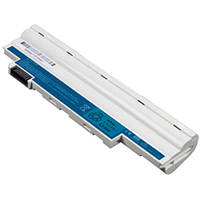 Акумулятор (батарея) ACER AL10A31 One D255 D255E D257 D260 D260E D270 E100 522 355 eM355 LT23 LT25 LT28