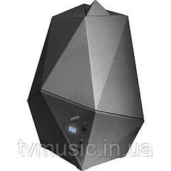 Увлажнитель воздуха ультразвуковой Mystery MAH-2604 Graphite