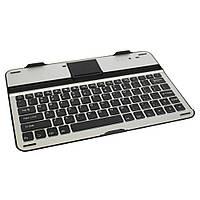 Чехол с клавиатурой KEYBOARD 10 Bluetooth