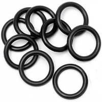 Кольцо резиновое 017-023-36-2-2 ГОСТ 9833-73