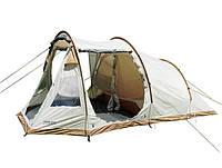 Палатка GC Casablanca (4 чел.) PL7730131