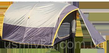 Палатка GC Samarkand (3 чел.) PL7730130