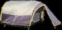 Палатка GC Samarkand (3 чел.) PL7730130, фото 1