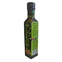 Масло грецкого ореха Walnut Organic, 250мл стекло