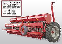 Сеялка зерновая ASTRA-5,4-06
