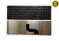 Клавиатура Acer Aspire NSK-AL00T NSK-AL00U NSK-AL00V