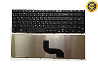 Клавиатура Acer Aspire V104730DS1 V104730DS3 V104730DS3