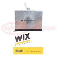 Фильтр топлива 95101Е WIX