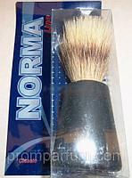Помазок для бритья Norma GIL /00-10 N