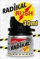 Попперс RADIKAL RUSH 30 ml PWD