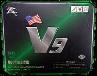 Препарат для потенции V9