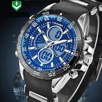 Часы наручные спортивные QUAMER 1103, фото 1