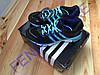 Женские кроссовки Adidas RSP Cushion Оригинал