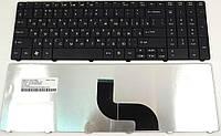 Клавиатура Acer MP-09G33SU-6981