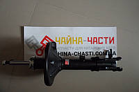 Амортизатор задней подвески (газ-масло) R 1400618180 GEELY CK Джили СК