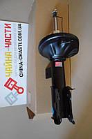 Амортизатор передней подвески (газ-масло) L 1400516180 Geely CK Джили СК