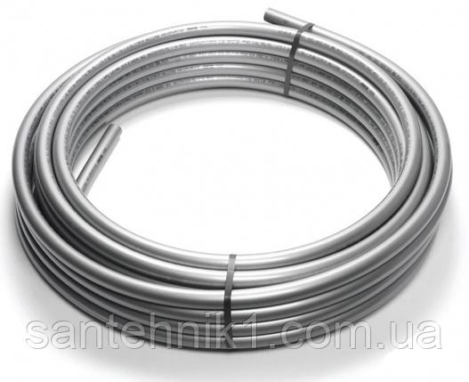 Труба Rehau Rautitan Stabil 20х2.9 мм для водоснабжения и отопления, фото 2