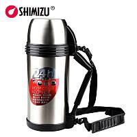 Термос SHIMIZU 1,5 литра