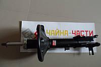 Амортизатор задней подвески (газ-масло) L 1400616180 GEELY CK (Джили СК)