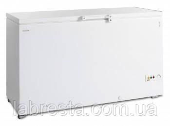 Ларь морозильный TEFCOLD FR605-I
